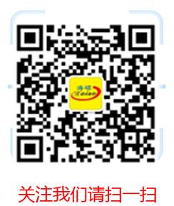 沧州海硕螺杆泵二维码